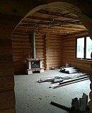 Продам будинок Бородянка