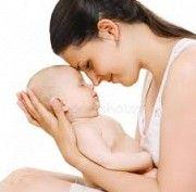 Суррогатное материнство Долинская
