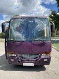 Продається автобус марки ISUZU TURQUOISE 2004 р. Умань