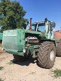 Трактор ХТЗ Т 150 Первомайск