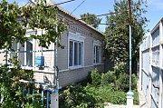 Продам жилой дом в г. Геническ Геническ