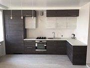 Корпусні меблі шафа купе стінка кухня на замовлення Нововолинськ Луцк