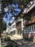 Продаж 3-ох кімнатної квартири в центрі м. СКОЛЕ Сколе