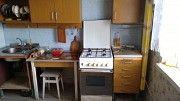 Продам 3 - х комнатную квартиру (без посредников), район Масаны Чернигов