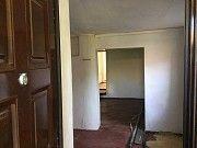 Продам отдельную часть дома ул.Фестивальная. Бердянск