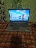 Продам ноутбук Lenovo IdeaPad S145-15IWL Путивль