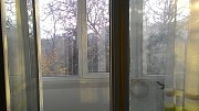 Сдам комнату без хозяйки Королева/Архитекторская Одесса
