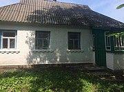продаю будинок в селі Тараща