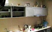 1 комнатная квартира на Ростовской с ремонтом. Одесса