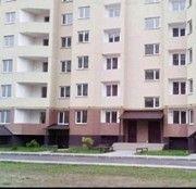 1 комнатная квартира в кирпичном доме на Бочарова. Одесса