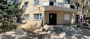 Предлагается аренда нежилого помещения в г. Кривое озеро, Николаевской области Кривое Озеро