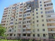 Продам 1 комнатную квартиру на Сахарова. Одесса