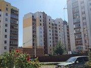 Продам 2 кімн квартиру новобудова 18500$ 68 кв.м Хмельницкий