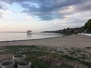 Здам будинок, море, лиман!!! Белгород-Днестровский