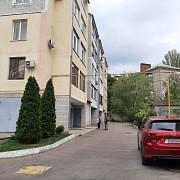Продается 6-ти комнатная квартира в новом доме, в районе Сухого фонтана Николаев