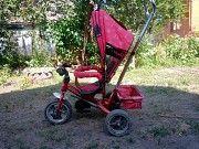 Продам детский велосипед Фастов