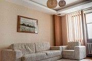 Продається відремонтована двокімнатна квартира в самому серці Рівного. 59 кв. м. Ровно
