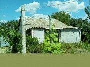 Два недвижимости Меж Город на квартиру Севастополь