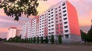 Пропонуються квартири для придбання від ЗАБУДОВНИКА! Борисполь