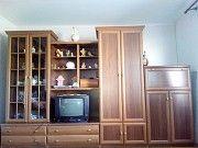 Корпусная мебель для зала Кривой Рог