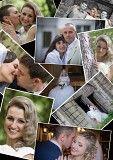 Весільний фотограф ( фото-відео ) Львов