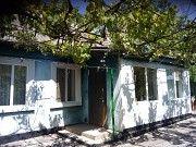 Продам дом Одесса