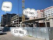 Продажа коммерческой недвижимости помещений свободного назначения Хмельницкий