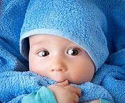 Программа донорства яйцеклеток, Волноваха Волноваха