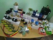 продаж, монтаж, ремонт промислового холодильного обладнання Львов