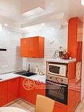 Двухкомнатная квартира с ремонтом в Жемчужине на Сахарова Одесса