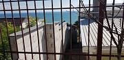 Продам свою 3-х комнатную квартиру на земле Д.Ковалевского у моря Одесса