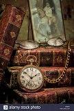 Покупка антиквариата и предметов коллекционирования Запорожье