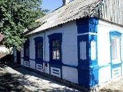 Меняю дом Мелитопольский р., с. Терпенье на 1 к.кв. в с. Мирное Мелитополь