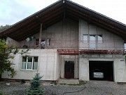 Продам дом в Борисполе Борисполь