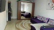Предлагается к продаже однокомнатная квартира улучшенной планировки в кооперативном доме Одесса