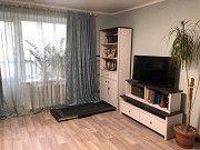 Продаётся отличная 3-х комнатная квартира в кирпичном доме Одесса