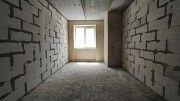 Продам просторную 1 комнатную квартиру 43 кв.м. в новом Сданном доме комфорт класса. Одесса
