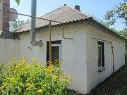 Дом Дача Золотоноша