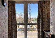 Продам 1-комнатную квартиру в новом доме в 5 минутах от моря. Одесса