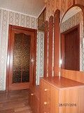 Продам квартиру на 40 лет Павлоград