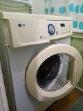 Продам стиральную машину Новая Каховка