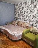 Сдам в аренду однокомнатную квартиру с ремонтом рядом с гостиницей Интурист Запорожье