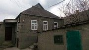 Продам дом Краматорск
