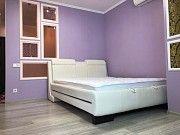 1 комнатная квартира на Марсельской в ЖК Острова. Одесса