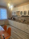 1 комнатная квартира на Сахарова с видом на море. Одесса