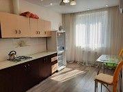 1 комнатная квартира 42 м с качественным ремонтом. ЖК « Солярис». Одесса