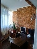 3 комнатная квартира на Бочарова. Одесса
