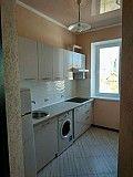 2 комнатная квартира с капитальным ремонтом в Лузановке. Одесса