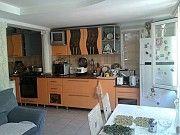 3 комнатная квартира на Бочарова/Добровольского. Одесса