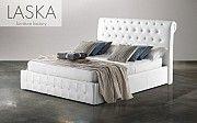 """Кровать """"RAFFAELLA"""" (ліжко з нішею) Киев"""